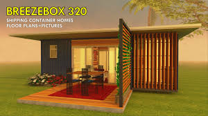 100 Shipping Container Home Interiors 3 Bedroom House Design TOPBOX 1120