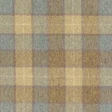 Brintons Carpets Uk by Brintons Pure Living Earth Plaid 501 29994 Brown Beige Neutral