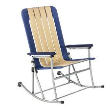 Camp Chair With Footrest by Cheap Camping Chairs