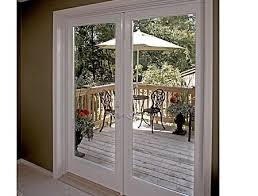 French Patio Doors Outswing by Ultra Out Swing French Door By Milgard Windows And Doors View
