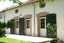 chambre d hotes bayonne location chambres d hôtes entre landes et pays basque bayonne et