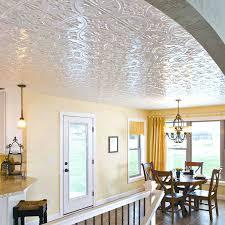 drop ceiling tiles s ndlls 2纓4 wood asbestos decorative canada