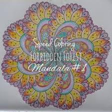657f284bd50260ddea08d9c2954d66cd Coloring Book Mandala