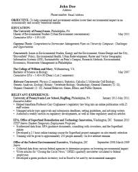 Resume Format For Master Degree Student | Resume Format Masters Degree Resume Rojnamawarcom Best Master Teacher Example Livecareer Template Scrum Sample Templates How To Write Inspirational Statement Of Purpose In Education And Format For Student Include Progress On S New 29 Free Sver Examples Post Baccalaureate Certificate Master Of Science Resume Thewhyfactorco