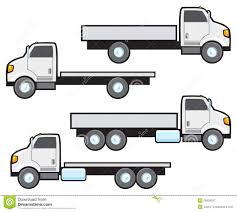 Flat Bed Trucks Stock Vector. Illustration Of Flat, Construction ... 8 Ton Flat Deck Truck Metropolitan Rentals New Zealand Repair Icon Graphic Design Vector Art Getty Images Flatbed Model Halloween Pinterest 512 Guy Flat Truck Chrispit1955 Flickr Style Delivery Or Cargo Stock Trucks For Sale N Trailer Magazine Chevrolet 3500 Silverado 1 Hd 4x4 With Gooseneck Bucket Lifting People Image In Royalty Ramhdcumminsaevprospectorflatbed The Fast Lane Bed Flowers Country Cactus With Container And Tank Kira2517 1893240 Economy Mfg