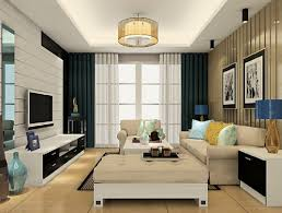 lighting vaulted ceilings wonderful room ceiling lights