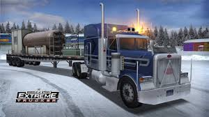 18 Wheels Of Steel: Extreme Trucker Details - LaunchBox Games Database 2018 Ford Powerstroke Specs Unique Extreme Pickup Truck F650 Chevrolet S10 Xtreme Accsories And Auto Repair Goodmorninggloucester Awesome Off Road Compilation Trucks Youtube Build Dozer Dave Turin Keep On Trucking Now You Can With Ovilex Softwares Kenworth W900 Wrecker Load Template American Uphill Driver Android Apps Google Play Truckpol 18 Wos Trucker Pictures Screenshots Simulator Ovilex Tow Update Offroad 8x8 Extreme Truck