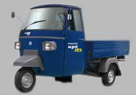 1283x900px Piaggio 85.89 KB #305776 Miami Industrial Trucks Best Of Piaggio Ape Car Lunch Truck 3 Wheeler Fitted Out As Icecream Shop In Czech Republic Vehicle For Sale Ikmanlinklk Chassis Trainer Brand New Vehicle Automotive Traing Food Started Building Thrwhee Flickr The Prosecco Cart By Jen Kickstarter 1283x900px 8589 Kb 305776 Outfitted A Mobile Creperie La Picture Porter 700 Light Blue Cars White 3840x2160
