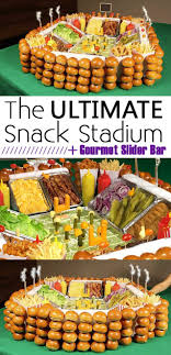 Best 25+ Slider Bar Ideas On Pinterest | Burger Bar Party ... Burger Bar Tgi Fridays Review Fat Guys Brings Thunder Sweet Caroline Gourmet Burgers Bar And 30 Hot New Burgers For Labor Day Weekend Deluxe Dog Toppings Schwans Top 10 Toppings Posts On Facebook Anatomy Of A Handcrafted 5280 For Hamburgers Dinners Losing Weight Drafts Opens With Concepts In Ding Dishing Park 395 Best Recipes Dogs Images Pinterest Just The Way He Likes It A Fathers Cheeseburger Peanut Our Menu Fuddruckers