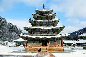104 South Korean Architecture Korea Tag Archdaily
