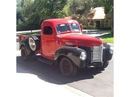 1947 International KB1 For Sale | ClassicCars.com | CC-971415 Australian Old School Trucks Chat Buy Swap Sell Home Facebook 1947 Intertional With A 2 Stroke Gm Diesel Engine Used Car Dealership Near Buford Atlanta Sandy Springs Roswell Intertional Pickup Hotrod Rat Rod Custom Truck Seetrod 1960 Intertional B120 34 Ton Stepside Truck All Wheel Drive 4x4 Lucky 7 Build 5 Speed Clipfail A Pair Of Em 1948 Kb2 Kb11 Truck For Sale 2015 4300 Everett Wa Vehicle Details Motor Classic Harvester Pickup Intionalharvtaseriespaneltruck Gallery Stock Photos