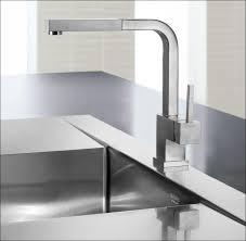 Ikea Bathroom Sinks Australia by Kitchen Room Awesome Ikea Kitchen Farm Sink Cabinet Ikea