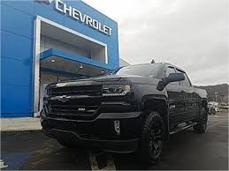Colussy Chevrolet Bridgeville Pa 2017 Chevrolet Silverado Pickup In ... 2018 Crv Vehicles For Sale In Forest City Pa Hornbeck Chevrolet 2003 Chevrolet C7500 Service Utility Truck For Sale 590780 Eynon Used Silverado 1500 Chevy Pickup Trucks 4x4s Sale Nearby Wv And Md Cars Taylor 18517 Gaughan Auto Store New 2500hd Murrysville Enterprise Car Sales Certified Suvs Folsom 19033 Dougherty Inc Mac Dade Troy 2017 Shippensburg Joe Basil Dealership Buffalo Ny