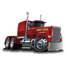 Smart Truck Hours Of Service - Android Apps On Google Play Smart Truck Driving School Clip Art Smart Caraw Its So Cute Its Like A Baby Monster Truck Be Album On Imgur Smart Bed Liner Kit Black Parking Services Archives Blogs Appdexa Research Ets 2 Mods G4s Heavy Duty High Security Motorway Fitted With Bilhowtruckpeachms2014largewater Trucking Mack Purple Tesla Semi Watch The Electric Burn Rubber By Car Magazine Street Rental Truckmounted Attenuator