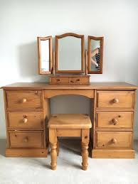 Ebay Dresser With Mirror by Thebigskyweekly Com 42 Sensational Dresser Without
