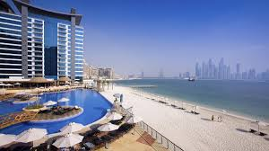 100 Hotel In Dubai On Water Dukes A Classy Britishthemed Hotel On Palm Jumeirah The