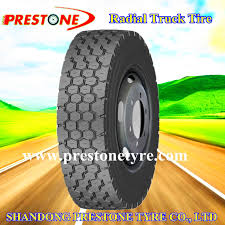 China Triangle Radial Mining Truck Tyre/Driving Truck Tyre/Bus Tyre ... Triangle Tb 598s E3l3 75065r25 Otr Tyres China Top Brand Tires Truck Tire 12r225 Tr668 Manufactures Buy Tr912 Truck Tyres A Serious Deep Drive Tread Pattern Dunlop Sp Sport Signature 28292 Cachland Ch111 11r225 Tires Kelly 23570r16 Edge All Terrain The Wire Trd06 Al Saeedi Total Tyre Solutions Trailer 570r225h Bridgestone Duravis M700 Hd 265r25 2 Star E3 Radial Loader Tb516 265 900r20 Big