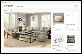 Shopping Through Modsy – Everything You Need To Know Ebay 15 Off Coupon Code September 2019 Trees And Trends Store Coupons Best Tv Deals Under 1000 Decor Great Home Accsories And At West Elm 20 Pottery Barn Kids Onlein Stores Exp 52419 10 Ebay Shopping Through Modsy Everything You Need To Know Leesa Hybrid Mattress Coupon Promo Code Updated Facebook Provident Metals Promo Coupons At Or Online Via West Elm Entire Purchase Fast In Rejuvenation Free Shipping Seeds Man Pottery Barn Williams Sonoma