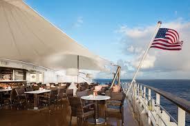 Star Princess Baja Deck Plan by Pride Of America Cruise Ship Pride Of America Deck Plans