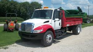 Dump Truck For Sale In Morris, Illinois 2014 Chevrolet Cruze Lt Sterling Lt9513 Heavy Duty Dump Truck For 2008 Used Ford Super F450 Crew Cab Stake 12 Ft Dejana 2011 F550 Trucks In Illinois For Sale On Home Twin City Sales Service Komatsus New 100ton Truck Is Easy To Drive Mack Dump Trucks For Sale In Il Grain Silage Fuel Tanks Most Medium Heavy Duty Trucks Peterbilts New Peterbilt Fleet Services Tlg Pretty Ford Hoods