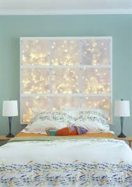 Diy Decorations For Bedrooms Heavenly Style Paint Color And Diy