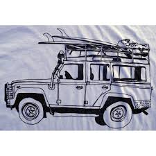 Paulville Surf Truck Light Blue Premium Soft T-Shirt - My Beautiful ... No Good Deed Goes Punished Dodge In Surf Youtube Chevrolet X Hurley Z71 Surf Truck Hispotion Land Rover D90 Heritage Hicsumption Vws New Surfthemed 2015 Saveiro Small Pickup Carscoops Chevy Rolls Concepts Into Sema Ready For And Snow Beach Scene Shack Hut Woody Vinyl Sticker Car Home With Sand And Palms In The Trunk Unusual Stock Board On The Back Of A Rusting Pick Up Truck Photo Hotel Fully Equipped Converted Mercedes Actros Sideliner Xl By Mephilesthedark2182 Deviantart