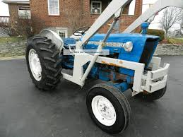 100 Mississippi Craigslist Cars And Trucks By Owner Ford 4000 Tractor With Loader Chicago Il