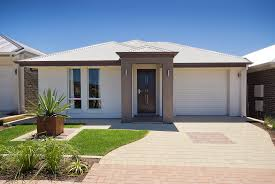 Marden | Rossdale Homes | Rossdale Homes - Adelaide, South ... Sml39resizedjpg Av Jennings Home Designs South Australia Home Design Park Terrace Rossdale Homes Alaide South Australia Award Wning Farmhouse Style House Plans Country Farm Designs Grand Straw Bale House Cpletehome Monterey Cool Arstic Colonial 1600x684 On Baby Nursery Coastal Modern Perth Wa Custom 5 Bedroom Scifihitscom Ranch Style Ranch