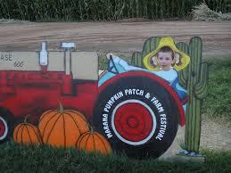 Pumpkin Patch Farms In Phoenix Az by Marana Pumpkin Patch U0026 Farm Festival Desert Chica