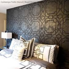 Elegant And Modern Wall Decor