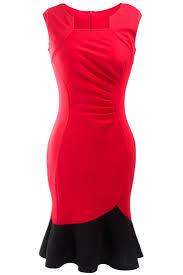 55 best bodycon dresses images on pinterest floral dresses