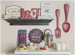 Housse Part 3 From Red Kitchen Decor Accessories Image Source Housseus