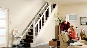 so funktioniert der barrierefreie umbau des wohnzimmers
