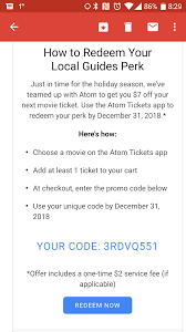Atom Tickets Atomic Quest A Personal Narrative By Arthur Holly Compton Arthur Atom Tickets Review Is It Legit Slickdealsnet Vamsi Kaka On Twitter Agentsaisrinivasaathreya Crossed One More Code Editing Pinegrow Web Editor Studio One 45 Live Plugin Manager Console Menu Advbasic Atom Instrument Control Start With Platformio The Alternative Ide For Arduino Esp8266 Tickets 5 Off Promo Codes List Of 20 Active Codes Payment Details And Coupon Redemption The Sufrfest Chase Pay 7 Off Any Movie Ticket With Doctor Of Credit Ticket Fire Store Coupon Cineplex Buy Get Free Code Parking Sfo Coupons Bharat Ane Nenu Deals Coupons In Usa