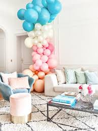 babyparty westwing