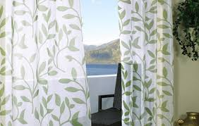 Sewing Curtains For Traverse Rods by July 2017 U0027s Archives White Eyelet Curtains Made To Measure