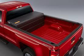 100 Cng Pickup Trucks Chevrolet Silverado CNG In Dieticians Hands Gazeocom