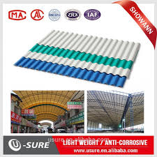 plastic terracotta roof tiles cost synthetic architecture