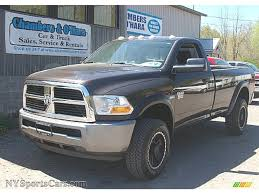 2010 Dodge Ram 2500 ST Regular Cab 4x4 In Rugged Brown Pearl ... Unique Chrysler Dodge Jeep Ram Burlington New Car Inventory For 1999 Dodge Ram 2500 4x4 Addison Cummins Diesel 5 Speed California 1500 4wd Lease And Sale Special In Massillon Near Vancouver Used Truck Suv Dealership Budget Sales Huntington Cummins 2019 20 Update 02 Hq Trucks For New Used West Georgia Mobile Hydraulics Inc 82019 Sale Missauga Milton Ontario Rebel Trx Concept Tempe Past Of The Year Winners Motor Trend Price Ut Autofarm Cdjr 2017 Spartanburg Greensville Sc