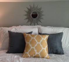 mainstays fretwork decorative pillow walmart com