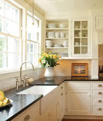 21 White Kitchen Cabinets Ideas Kitchen Design Ideas For You The Best Kitchen Decor