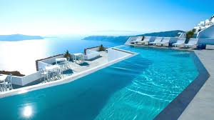 100 Santorini Grace Hotel Greece An Exclusive Peek At The Gorgeous Renovation Of S