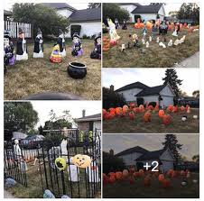 Pumpkin Farm In Palos Hills by Patch U0027s 2017 Guide To The Southland U0027s Best Halloween Haunts