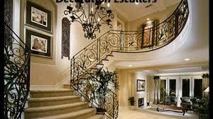 photos décoration escalier pdecoration vidéo dailymotion