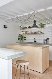100 Mews House Design A Bright Reconfigured In Hackney London