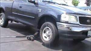 √ Lifted Trucks For Sale Near Me, - Best Truck Resource Brand New Lift Leather Wheels And Tires 2018 Ford F150 Xlt For Used Trucks Sale Near You Lifted Phoenix Az Dealer In Rosenberg Tx Cars Legacy Of White F 250 Super Duty Platinum For Florida 1997 F350 Nationwide Autotrader Baytown Gmc Buick New Vehicles Houston State Norcal Motor Company Diesel Auburn Sacramento In Dallas Dump Tx Diessellerz Home Boss Just In Nice Truck Lifted Up 2014 Chevrolet Silverado 1500 Finchers Texas Best Auto Truck Sales