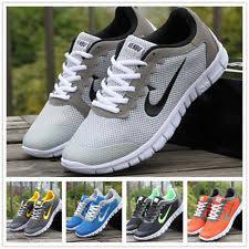 Men s Casual Shoes