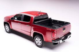 Ridgeline Bed Cover by Truxedo Truxport Tonneau Cover
