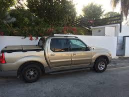 100 Rent A Pickup Truck For A Day Car Rental Villa Pura Vida Curaao