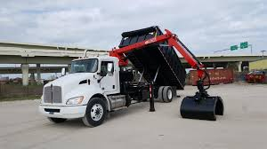 Grapple Trucks For Sale On CommercialTruckTrader.com Commercial Trucks For Sale In Georgia Kenworth T800 Cmialucktradercom Iltraderscom Over 150k Trailers Trailer Traders Hino 268 Rollback Tow Water Truck Equipment Equipmenttradercom Grapple On Campers 2430 Rv Trader Wallace